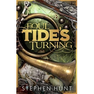 Foul Tide's Turning (BOK)