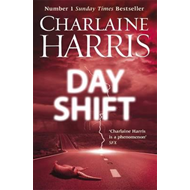 Day Shift (BOK)