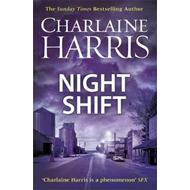 Night Shift (BOK)