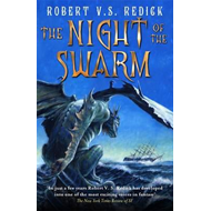 The Night of the Swarm (BOK)