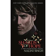 Shards of Hope (BOK)
