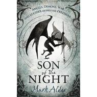 Son of the Night (BOK)