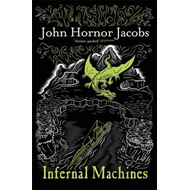 Infernal Machines (BOK)