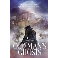 Old Man's Ghosts (BOK)