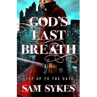 God's Last Breath (BOK)