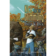 Nick and the Glimmung (BOK)