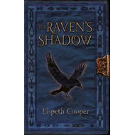 The Raven's Shadow (BOK)