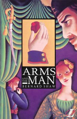 Arms and the Man (BOK)