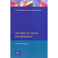 The Wars of French Decolonization (BOK)
