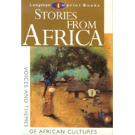 Stories from Africa (BOK)
