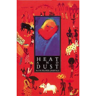 Heat and Dust (BOK)