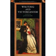 Writing and Victorianism (BOK)