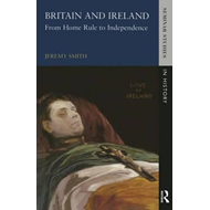 Britain and Ireland (BOK)