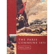 The Paris Commune, 1871 (BOK)
