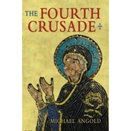 The Fourth Crusade: Event and Context (BOK)