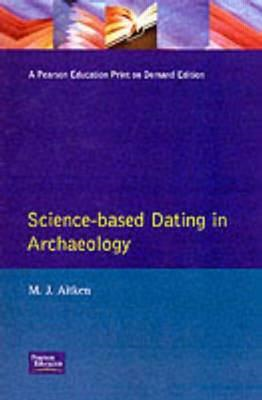 Science-based Dating in Archaeology (BOK)