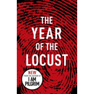 Year of the Locust (BOK)