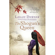 Shogun's Queen (BOK)