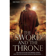 The Sword and the Throne (BOK)