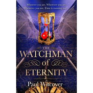 Watchman of Eternity (BOK)