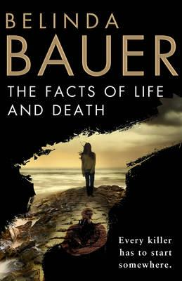 Facts of Life and Death (BOK)