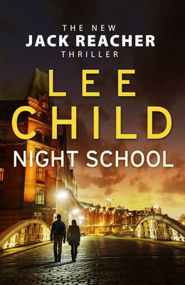 Night School (BOK)