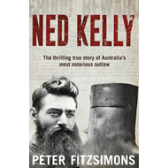 Ned Kelly (BOK)
