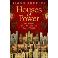 Houses of Power (BOK)