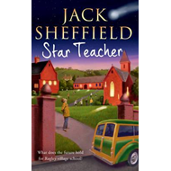 Star Teacher (BOK)