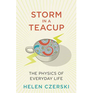Storm in a Teacup (BOK)