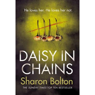 Daisy in Chains (BOK)