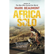 Africa Solo (BOK)