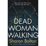 Dead Woman Walking (BOK)