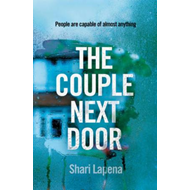 Couple Next Door (BOK)