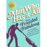 From Frazzled to Fabulous (BOK)