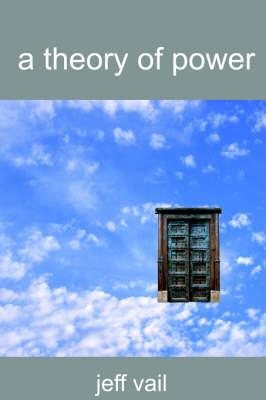 Theory of Power (BOK)