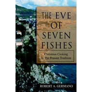 Eve of Seven Fishes (BOK)