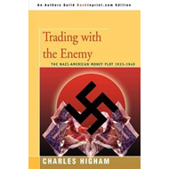 Trading with the Enemy (BOK)