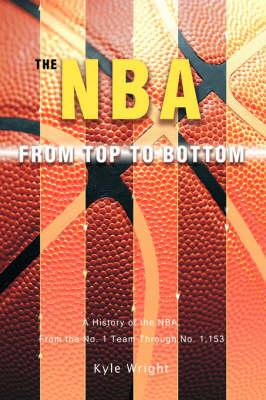 NBA from Top to Bottom (BOK)