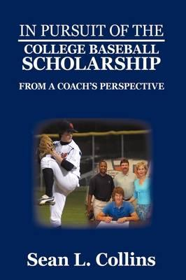 In Pursuit of the College Baseball Scholarship (BOK)