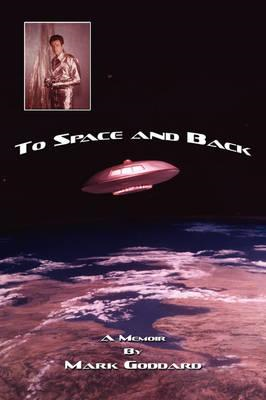 To Space and Back (BOK)