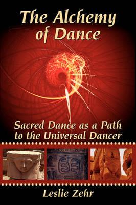 Alchemy of Dance (BOK)