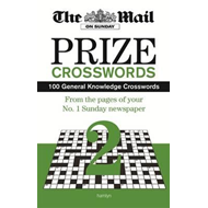 Prize Crosswords (BOK)