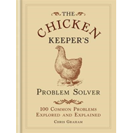 Chicken Keeper's Problem Solver (BOK)