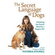 Secret Language of Dogs (BOK)