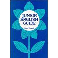 Junior English Guide (BOK)