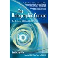 Holographic Canvas (BOK)