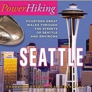 PowerHiking Seattle (BOK)