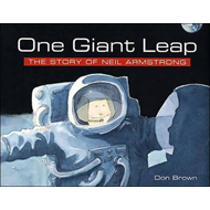 One Giant Leap (BOK)
