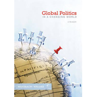 Global Politics in a Changing World (BOK)
